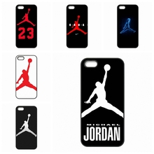 Buy cell phone unique Air Jordan Logo Samsung Galaxy S2 S3 S4 S5 S6 S7 edge mini Active Ace Ace2 Ace3 Ace4 for $4.95 in AliExpress store