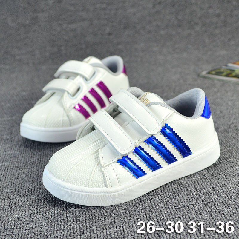 baby boys casual toddler shoes children sports