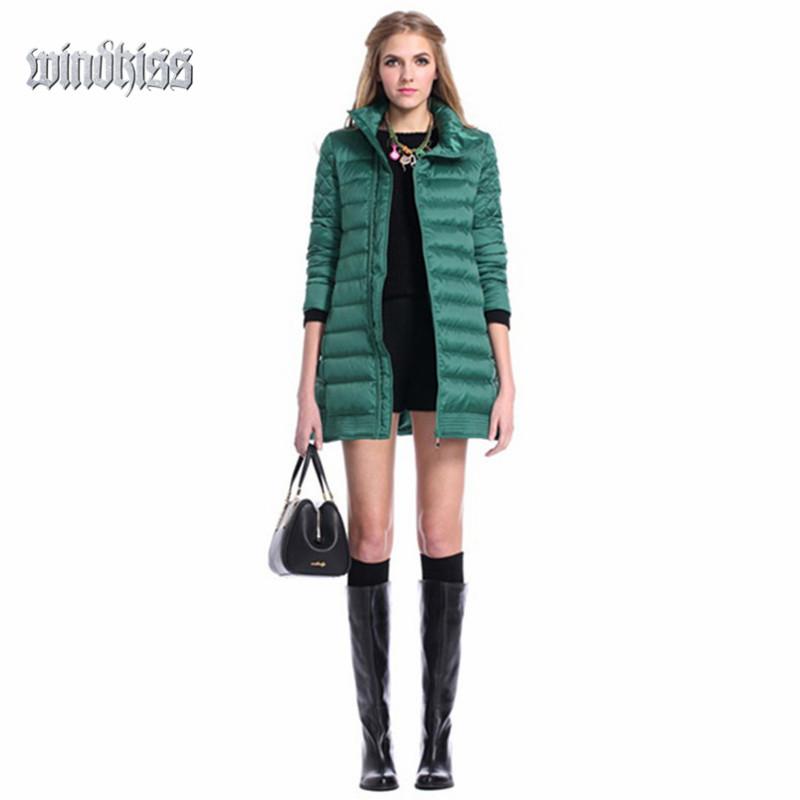 Фотография High Quality Fashion 2016 Winter  Women