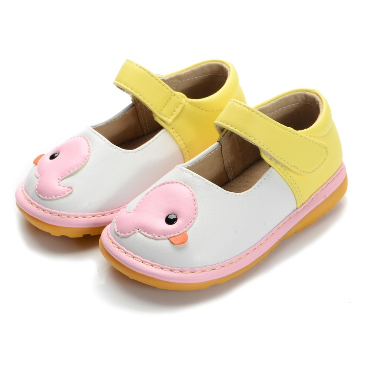 baby shoes size 6 promotion shop for promotional baby