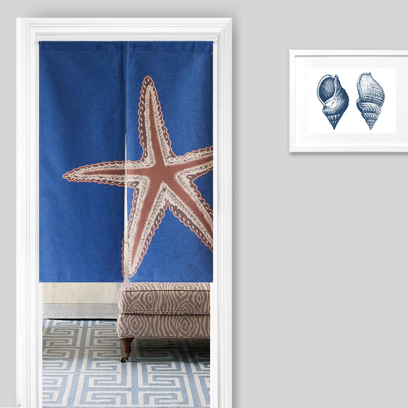 Achetez en gros corail rideaux en ligne des grossistes for Fenetre 85x120