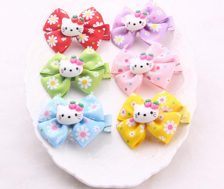 Belle Beau Baby Girls Hair Bows, Hair Clips, Ribbon Lined Alligator Hair Clips. by Belle Beau. $ - $ $ 6 $ 11 99 Prime. FREE Shipping on eligible orders. Some colors are Prime eligible. out of 5 stars 10% off item with purchase of 1 items; See .