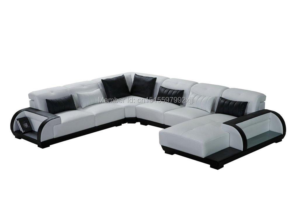 vente en gros canap usine directe d 39 excellente qualit de grossistes chinois canap usine. Black Bedroom Furniture Sets. Home Design Ideas