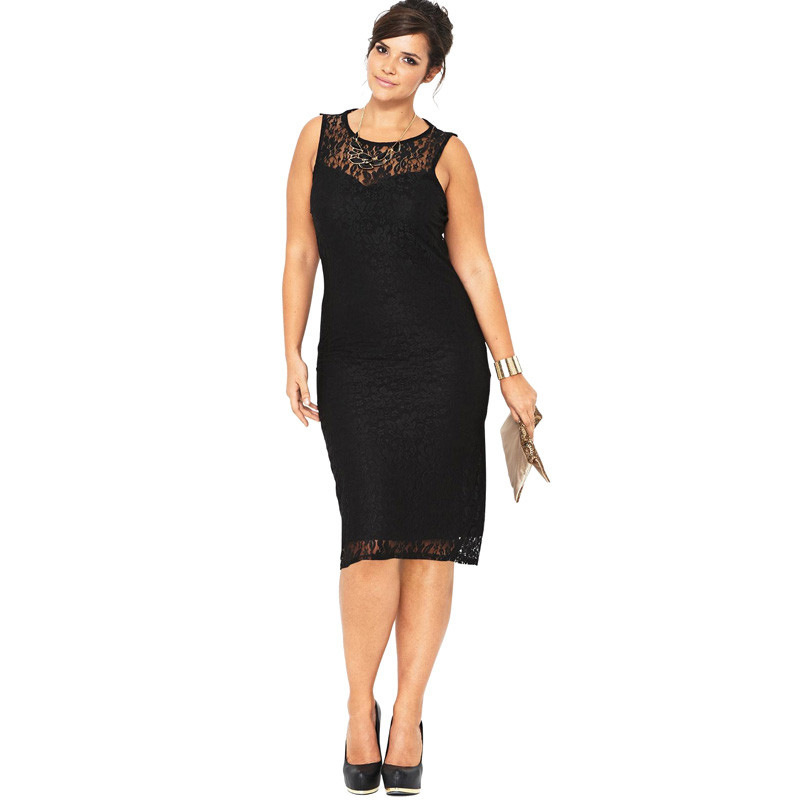 Dress for plus size with Jessica London, the best website for plus size clothes and fashion that love your curves, our women's clothing in plus sizes and all the hottest dresses, knit .