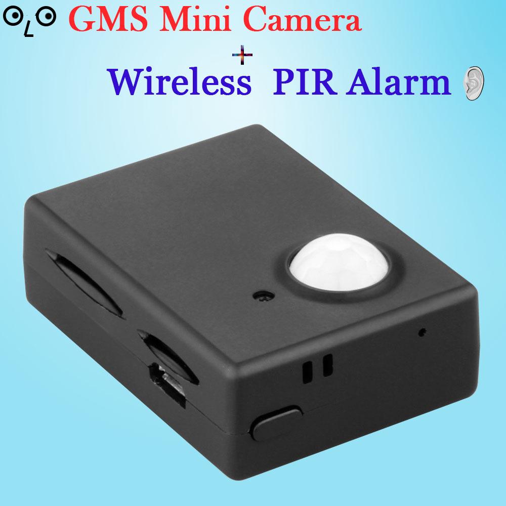 new gsm alarm hidden hd security camera mms sms control. Black Bedroom Furniture Sets. Home Design Ideas