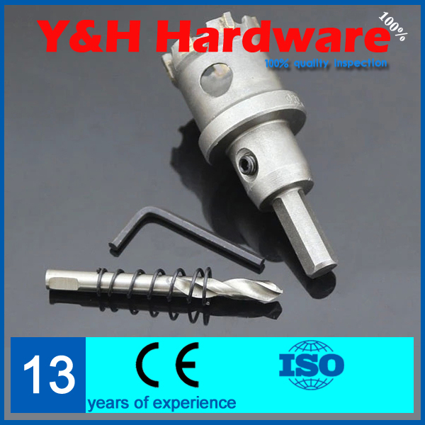 Panic buying, 75 mm HSS best drill bit for metal cutting bits drill bits stainless steel drill bushings<br><br>Aliexpress