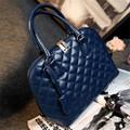 Hot 2016 new women messenger bag European and American style brand messenger bag high grade vintage