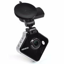 Samoon A88F 1296P Super HD camera 1.5″ met GPS, WDR en G-sensor