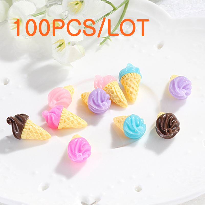 online buy wholesale ice cream cones wholesale from china