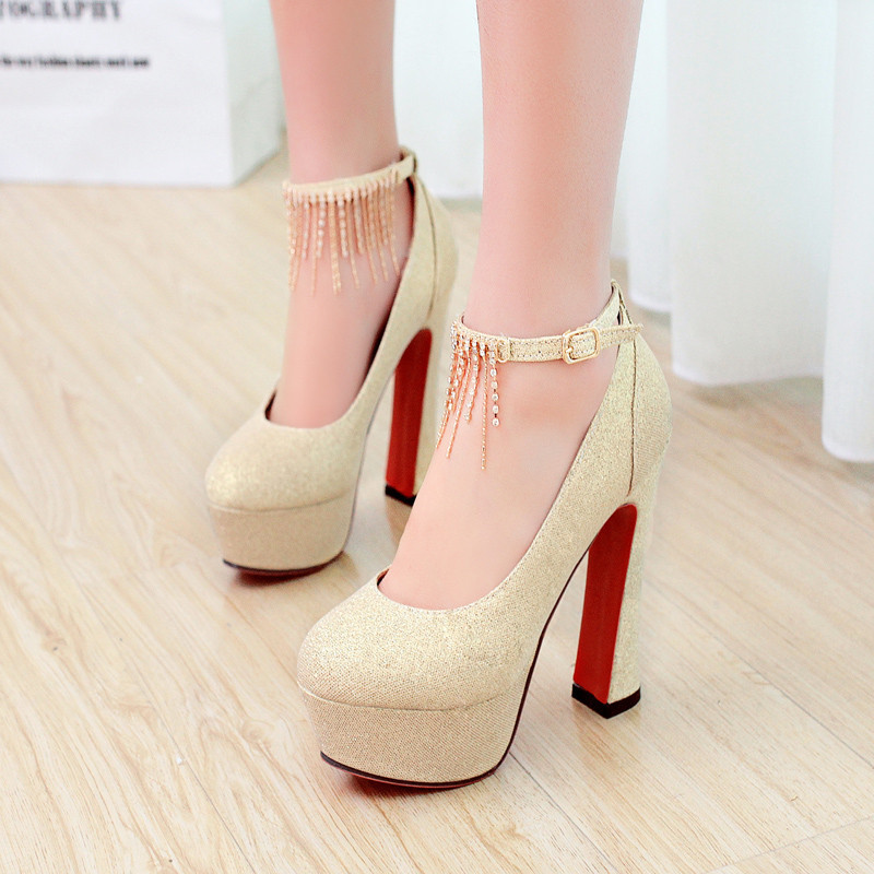 Silver Evening Shoes for Women Promotion-Shop for Promotional ...