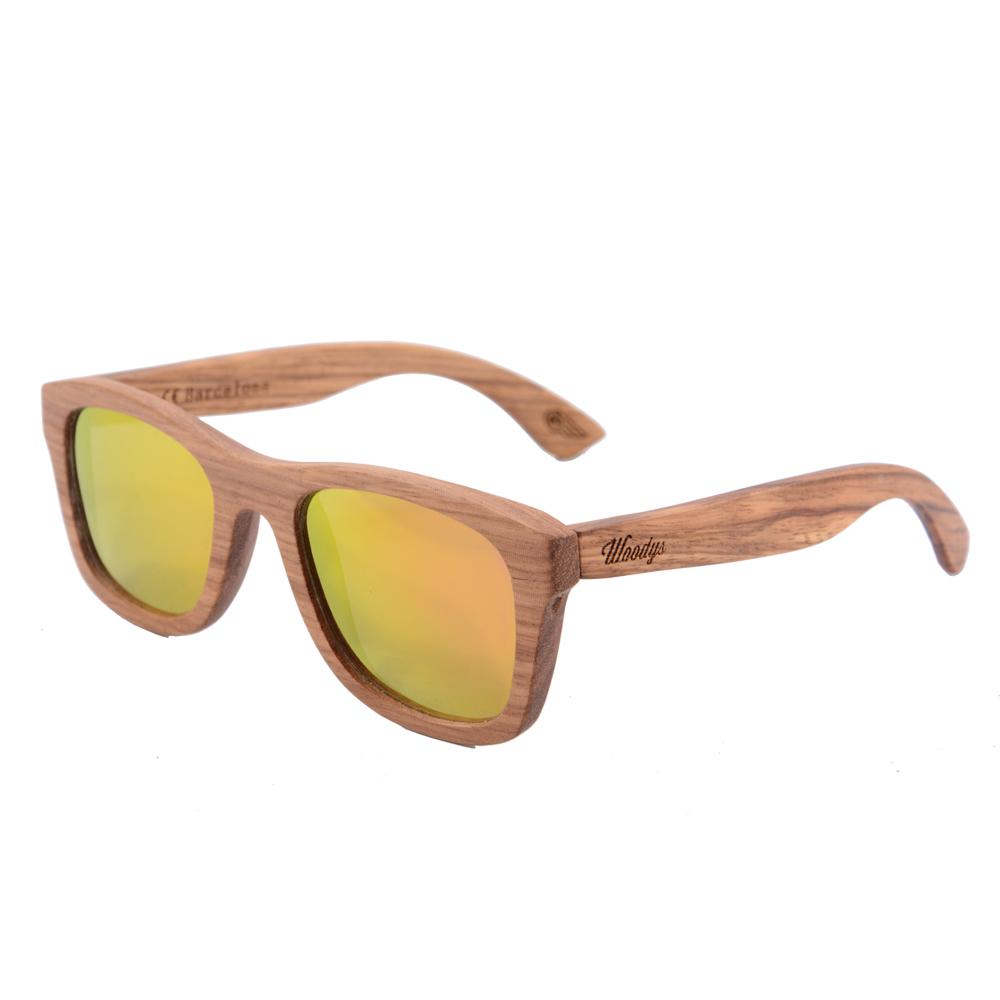 New Fashion 100% Handmade Wood Wooden Sunglasses Women Men Brand Designer Sunglasses Vintage Polarized Oclos Gafas De Sol 6016Одежда и ак�е��уары<br><br><br>Aliexpress
