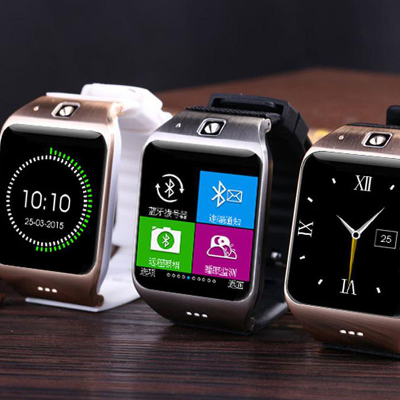relogios bluetooth smart watch lg118 smartwatch montre. Black Bedroom Furniture Sets. Home Design Ideas