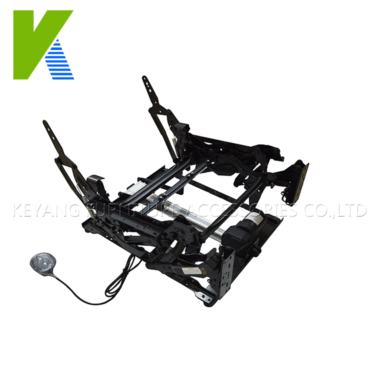 Electric Motor Chair Mechanism For Leisure Functions Comfortable Sofa Couches KYC4311(China (Mainland))