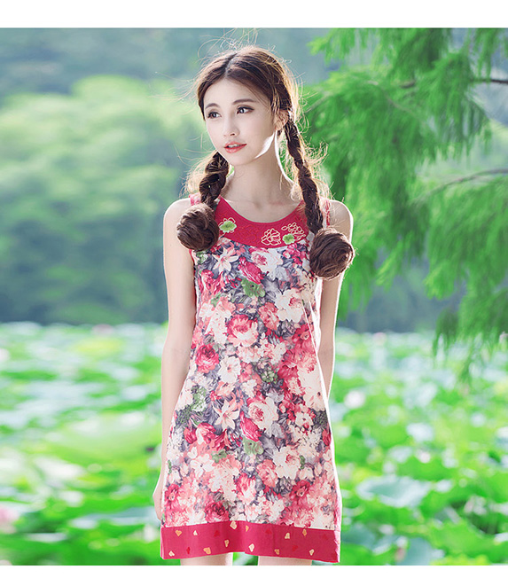 romantische kleidung kaufen billigromantische kleidung partien aus china romantische kleidung. Black Bedroom Furniture Sets. Home Design Ideas