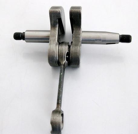 BC3410,4310 Crankshaft&corod kit