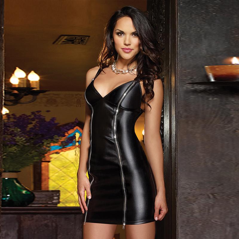 Эротическая одежда из Китая