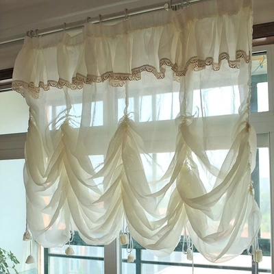 beautiful off white curtains living room home decor ideas. Black Bedroom Furniture Sets. Home Design Ideas