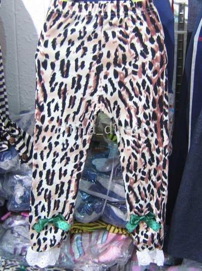 Pant Trouser 30pc/lot new Girls pantsToddler Baby<br><br>Aliexpress