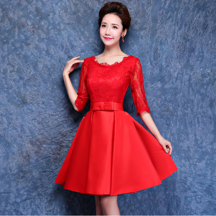 High Quality Semi Formal Dress Girls-Buy Cheap Semi Formal Dress ...