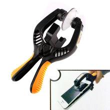 Apertura de la pantalla LCD de los alicates herramientas de reparación celular para el teléfono móvil JM-op05