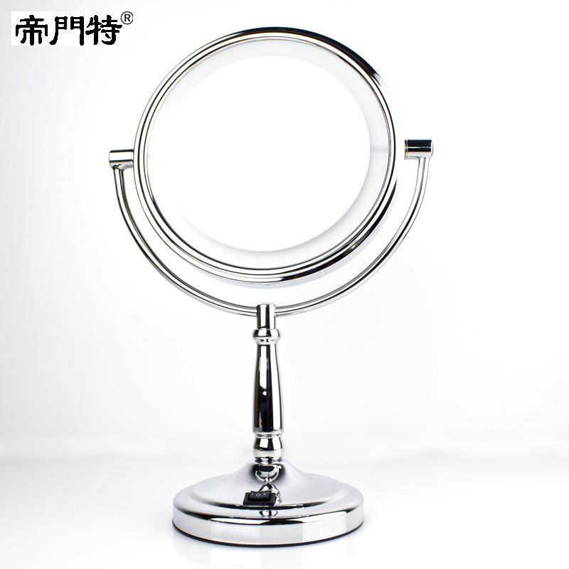 popular desktop mirrors buy cheap desktop mirrors lots from china desktop mirrors suppliers on. Black Bedroom Furniture Sets. Home Design Ideas