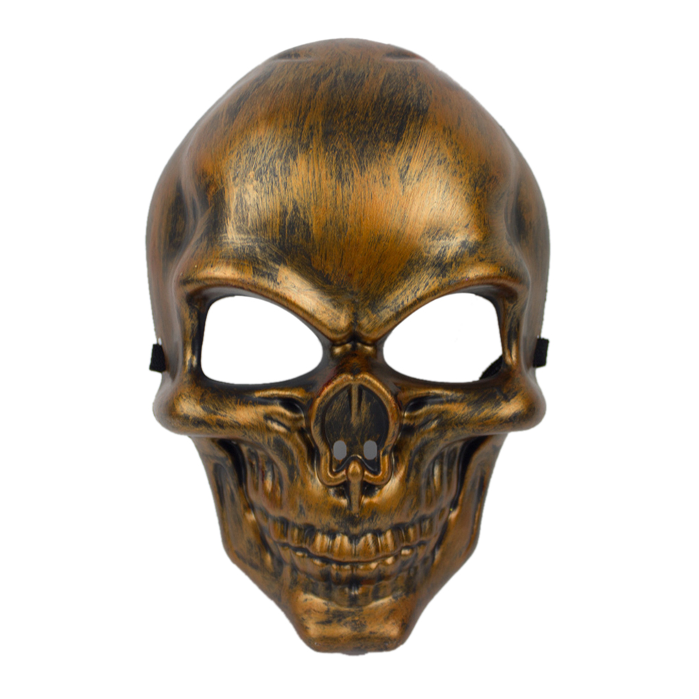 Online Buy Wholesale mask for operation from China mask for ...