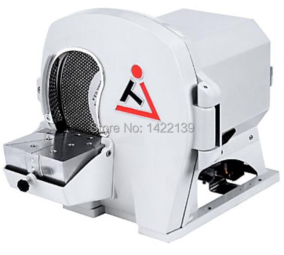 Dental Wet Model Shaping Trimmer Abrasive diamond Disc Wheel Lab Equipment New<br><br>Aliexpress