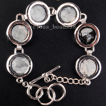 """Free shipping Fashion Jewelry  Natural Mother of Pearl Shell Heart Bracelet 7-8.5"""" 1Pcs  G6486(China (Mainland))"""