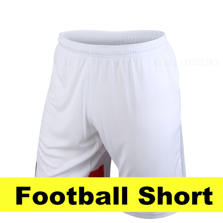Wholesale Price Boys/Adult High Quality Soccer Football Sport Running Shorts<br><br>Aliexpress