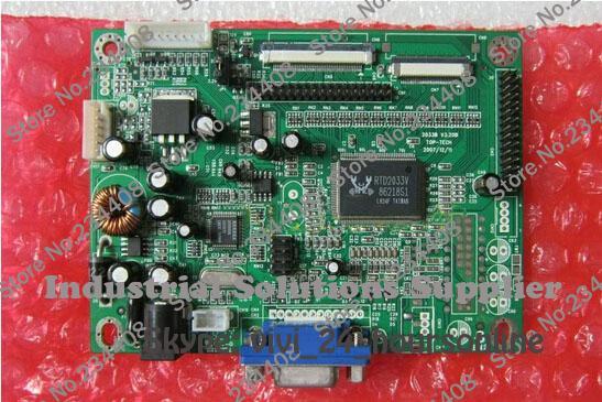 Mp277-10 6av6643-0cd01-1ax1 touch screen touch glass warranty<br><br>Aliexpress