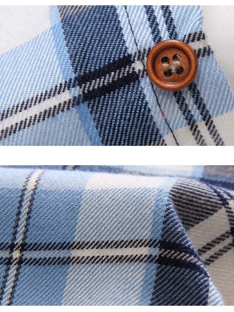 Мужская повседневная рубашка Waking ,  1901C 27 P35 1901C27 P35