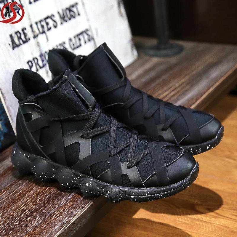 Мужская обувь летняя, межсезонная размер 37, 38, 39