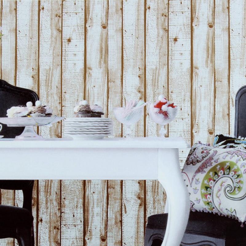 Acquista all 39 ingrosso online tavole di pvc da grossisti tavole di pvc cinesi - Ingrosso bevande piano tavola ...