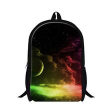 Buy star 3D print Fashion school bags children,cute backpacks girls,cool back pack magazine boy,stylish mochila bookbags for $19.97 in AliExpress store