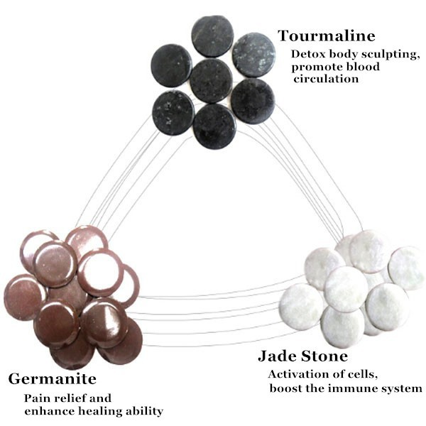 Free Shipping Jade Germanium Stone Heated Pad Heated Cushion Tourmaline for Health Care for Sale 2016  Free Shipping Jade Germanium Stone Heated Pad Heated Cushion Tourmaline for Health Care for Sale 2016  Free Shipping Jade Germanium Stone Heated Pad Heated Cushion Tourmaline for Health Care for Sale 2016  Free Shipping Jade Germanium Stone Heated Pad Heated Cushion Tourmaline for Health Care for Sale 2016  Free Shipping Jade Germanium Stone Heated Pad Heated Cushion Tourmaline for Health Care for Sale 2016  Free Shipping Jade Germanium Stone Heated Pad Heated Cushion Tourmaline for Health Care for Sale 2016  Free Shipping Jade Germanium Stone Heated Pad Heated Cushion Tourmaline for Health Care for Sale 2016  Free Shipping Jade Germanium Stone Heated Pad Heated Cushion Tourmaline for Health Care for Sale 2016  Free Shipping Jade Germanium Stone Heated Pad Heated Cushion Tourmaline for Health Care for Sale 2016  Free Shipping Jade Germanium Stone Heated Pad Heated Cushion Tourmaline for Health Care for Sale 2016  Free Shipping Jade Germanium Stone Heated Pad Heated Cushion Tourmaline for Health Care for Sale 2016