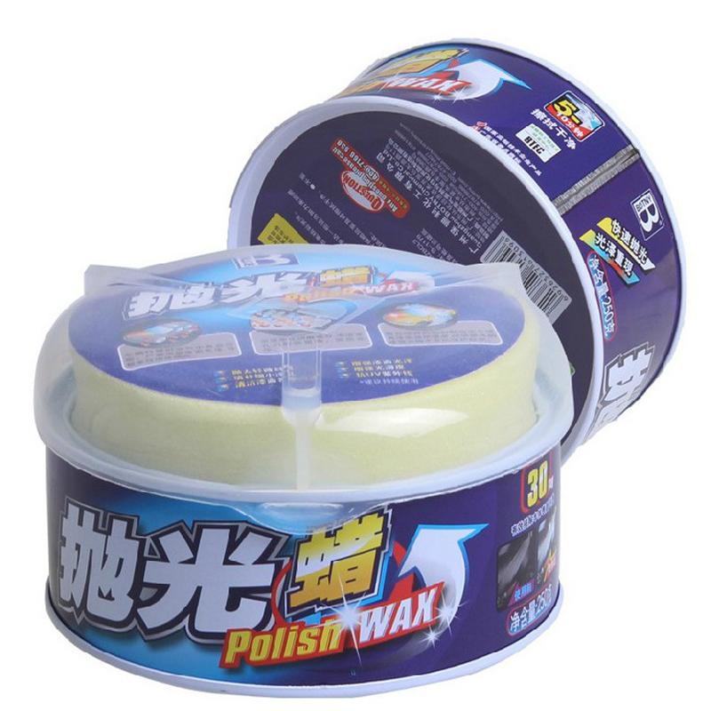 Botny bright polishing wax polishing wax / polishing wax / wax(China (Mainland))