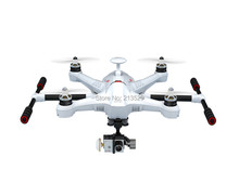 Walkera Scout X4 GPS Drone RC Quadcopter Devo F12E G-3D Gimbal ILook plus camera FPV RTF VS Walkera Tail H500