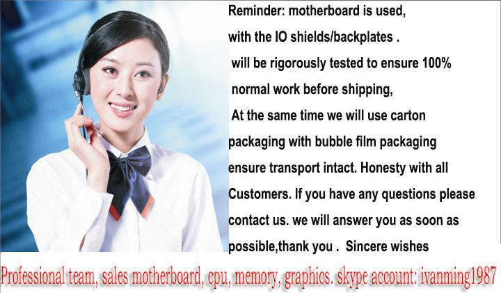 Интернет магазин товары для всей семьи HTB1o1FyIXXXXXaSXFXXq6xXFXXX2 Оригинальный материнская плата для Gigabyte GA-H61M-DS2 DDR3 LGA 1155 H61M-DS2 рабочего Материнская плата Бесплатная доставка
