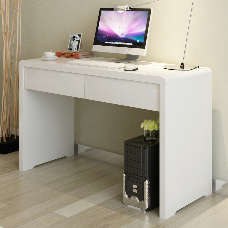 europa lang modern minimalist white paint composition. Black Bedroom Furniture Sets. Home Design Ideas