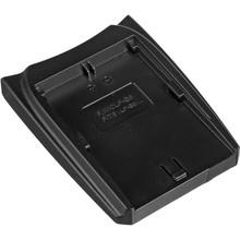 Udoli LP-E6 LP E6 LPE6 Rechargeable Battery Adapter Plate for CANON DSLR EOS 60D 5D3 7D 6D 70D 5D Mark II SLR Battries Charger