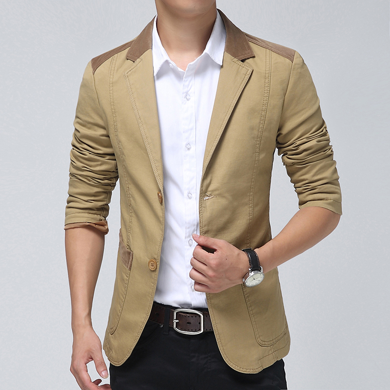Online Get Cheap Suit Brands for Men -Aliexpress.com | Alibaba Group