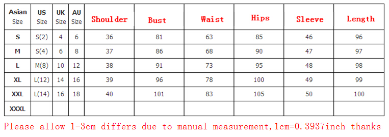 2016 Hot Women Work Dresses Manufacturer For Explosion Couture  Fold Decoration Pencil Straight Knee-length Bodycon Women Dress