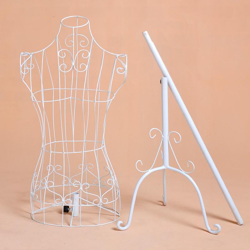 Cheap Dress Forms