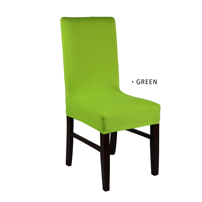 online buy wholesale dining room chair from china dining