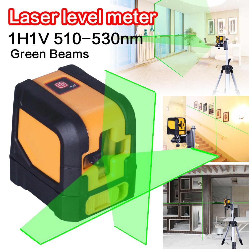 6 metro de la viga compra lotes baratos de 6 metro de la - Metro laser barato ...
