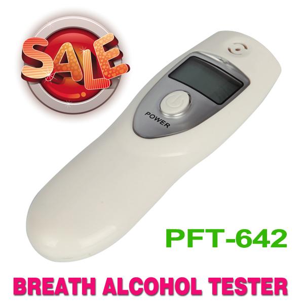 Free Shipping Alcohol Breath Tester Analyzer KeyChain Alcohol Tester Digital Breathalyzer Alcohol Breath Analyze Test Wholesale(China (Mainland))