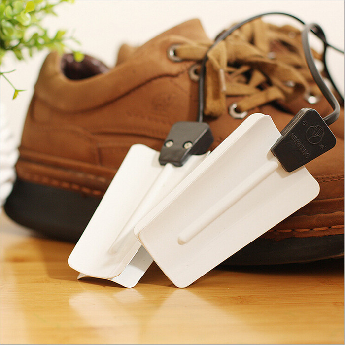 Гаджет  New Waterproof Anti-creeping Dryer for Shoe  Home Shoes Boot Glove Socks Dryer Heater Electric Shoe Dryer Shoes Warmer None Бытовая техника