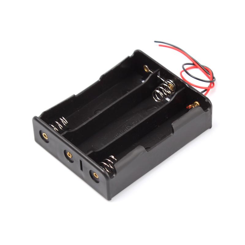 Ящики для хранения батарей из Китая