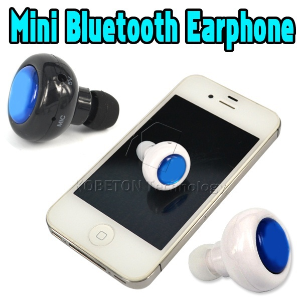 Bluetooth Stereo Headset Wireless Earphone MIC microphone Hands free call for iPhone 5 5S 6 Plus for Samsung S4 S5 Note 4 S4 S5