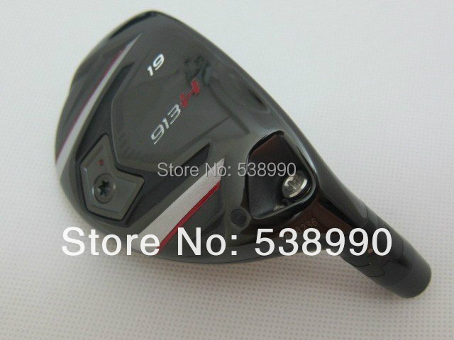 "913 D2 D3 golf Hybrid Clubs 17""/19""/21""/24"" Degree Graphite Shaft Regular or Stiff Shaft Flex With Headcover Free Shipping 1PCS(China (Mainland))"